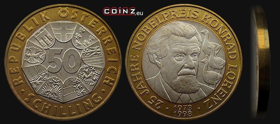 http://coinz.eu/aut/2_ats/g/38_schilling_50_1998_lorenz_austrian_coins.jpg