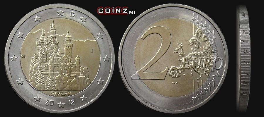 21_euro_2_2012_bayern_german_coins.jpg