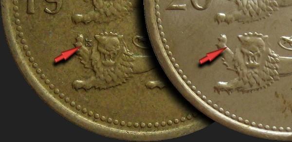 Eesti vabariik 50 senti 2004 монеты царской россии купить в москве