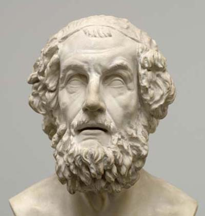 an analysis of various cultures in the odyssey by homer Get an answer for 'in homer's epic the odyssey, odysseus reflects the values of the culture that memorialize him, such as bravery, intelligence, creativity, etc what cultural value, however, is missing or unimportant and what might its omission tell us about the greek culture of the time' and find homework help for other.