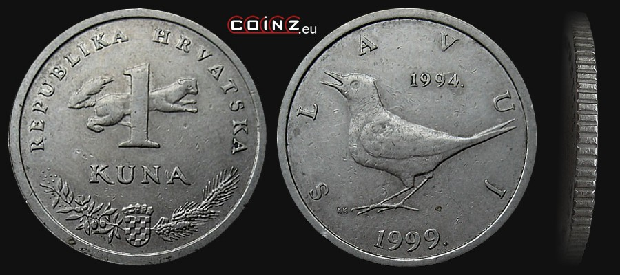 23_kuna_1_1999_5_years_croatian_coins.jpg